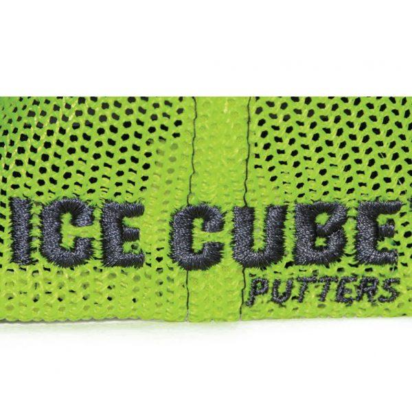 icp-stitching